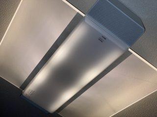 HH-XCD0888A(2)